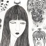 necronomidol-ikotsu-moufubuki-single-cover