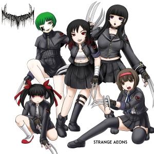 necronomidol_strange_aeons_paean