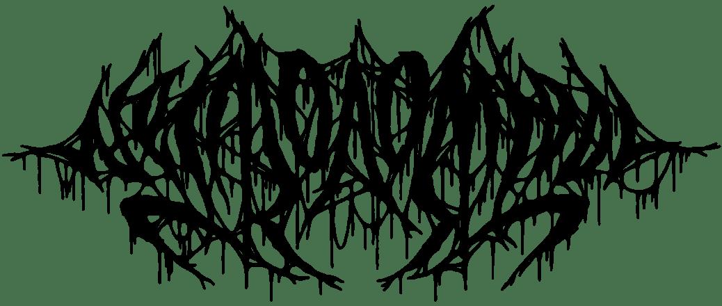 Necro Logo 1
