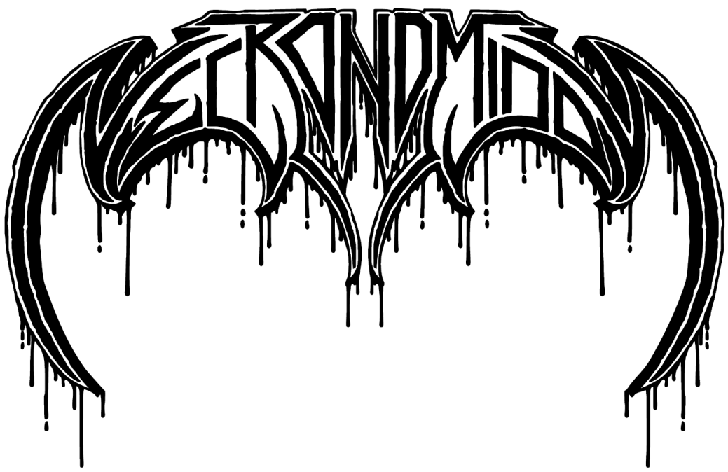 Necro Logo 2