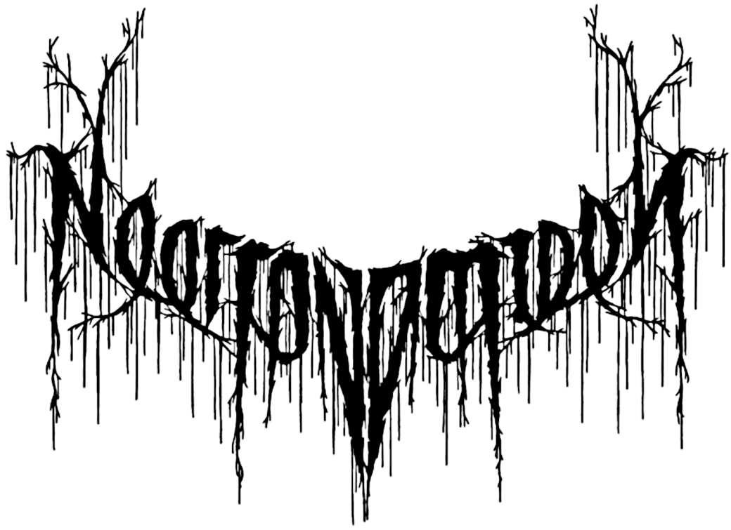 Necro Logo 3