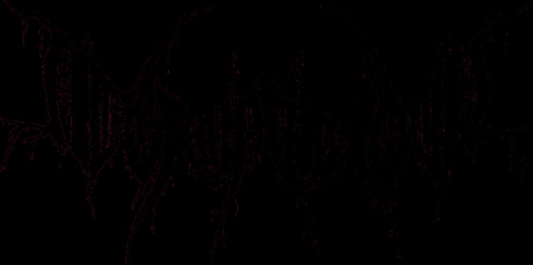 Necro Logo 4
